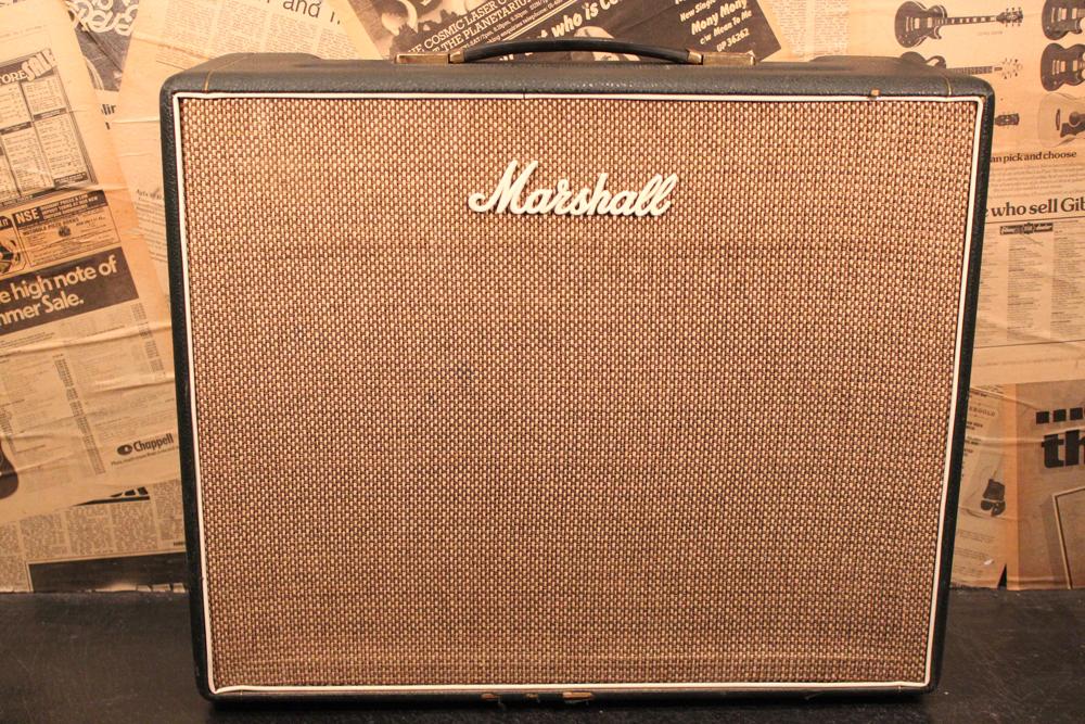 1960's-Marshall-Popular