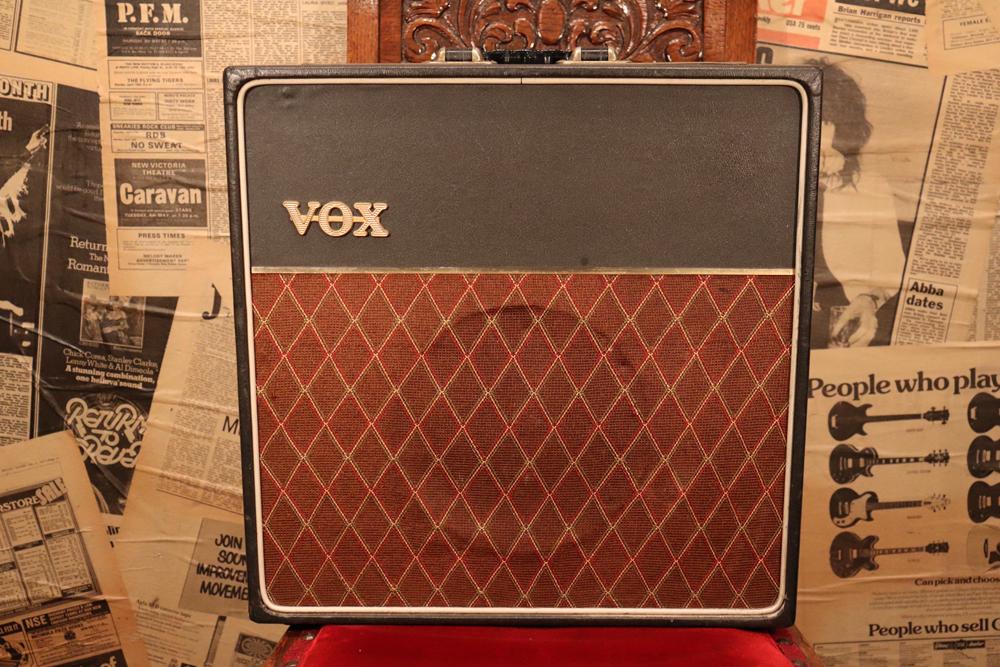 1960s-VOX-AC4-BLK-TA0010