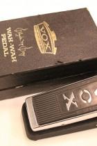 1960's-VOX-ClydeMcCoy-Wah2