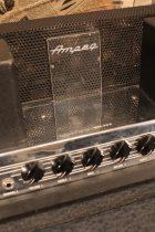 1961-Ampeg-B15N-Portaflex-TA0017