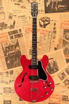 1961-ES330TD-CH