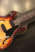 1961-ES330TD-SB2