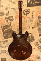 1961-ES330TD-SB3
