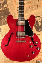 1961-ES335TD-CH5