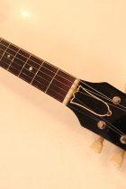1961-ES335TD-CH6