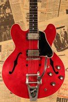 1961-ES335TD-CH7
