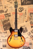 1961-ES335TD-SB2