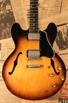1961-ES335TD-SB4