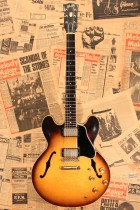 1961-ES335TD-SB5