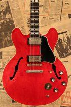 1961-ES345TD-CH2