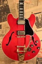 1961-ES355TD-CH2
