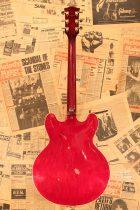 1961-ES355TD-CH3