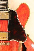 1961-ES355TD-CH4