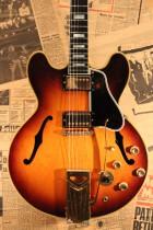 1961-ES355TD-SB