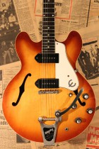 1961-Epiphone-Casino-SB