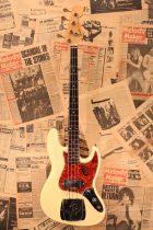 1961-JB-BLD
