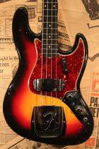 1961-JB-SB6