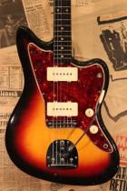1961-JM-SB3