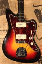 1961-JM-SB4