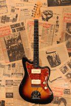 1961-JM-SB5