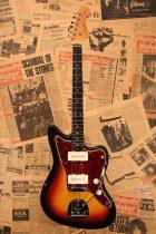 1961-JM-SB6
