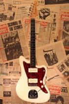 1961-JM-WH3