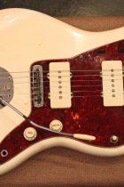 1961-JM-WH5