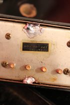 1961-LP-CTM-BLK-TG0045
