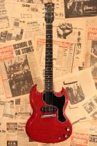 1961-LP-Jr-CH2