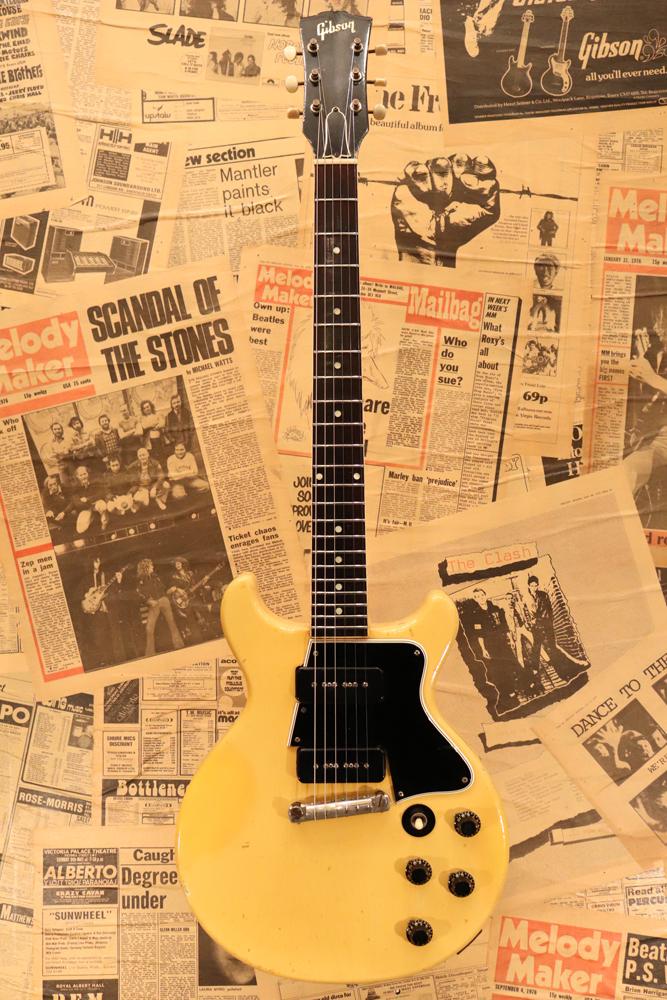 1961-LP-SPL-TV2