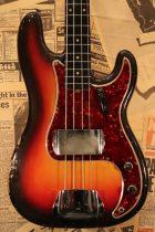 1961-PB-SB-TF0040