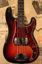 1961-PB-SB5