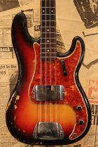 1961-PB-SB6