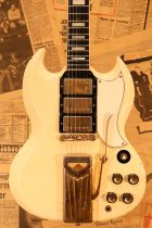 1961-SG-CTM-PW4