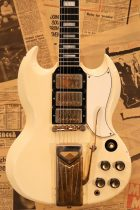 1961-SG-CTM-PWH-TG0028