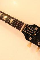 1961-SG-STD-CH10