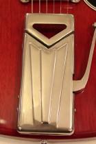 1961-SG-STD-CH6