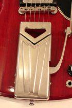 1961-SG-STD-CH9