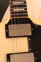 1961-SG-STD-PWH