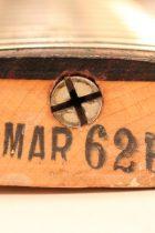 1961-ST-BLD