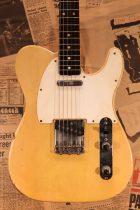 1961-TL-BLD3