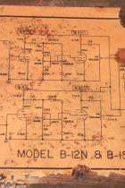 1962-Ampeg-B-15N2