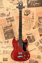 1962-EB3-CH