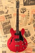 1962-ES330TD-CH2