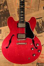 1962-ES335TD-CH5