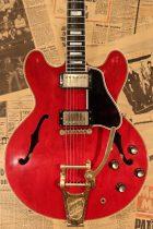 1962-ES355TD-CH-TG0001