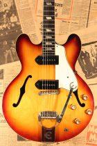 1962-Epiphone-Casino-SB2