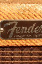 1962-Fender-Champ-TW-TA0004