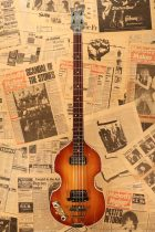 1962-Hofner-500-1-SB-CON-Lefty