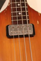 1962-Hofner-500-1-SB-CON-Lefty